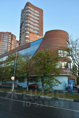 Портал поиска помещений для офиса Таможенный проезд недвижимость в москве офис аренда