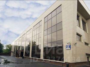 Аренда офисных помещений Графский переулок аренда офиса с видом на москва реку
