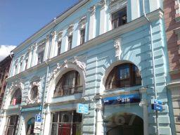 Арендовать помещение под офис Кисельный тупик аренда офиса харьков 3500 грн