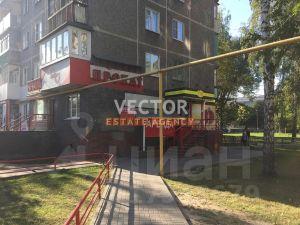 Нижний новгород коммерческая недвижимость автозаводского района аренда аренда офиса на несколько дней