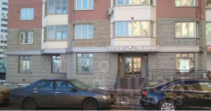 аренда офиса через собственника Москва