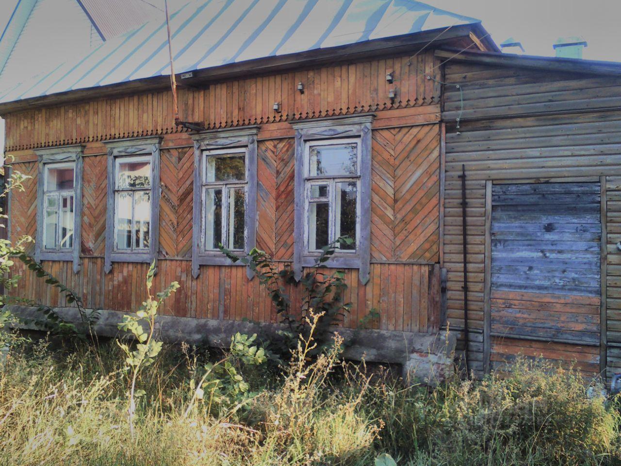Единый сайт мультилистинг су предоставляет базу продажи домов в тамбовской области объявление без посредников и от агентств с ценой, фотографиями, точкой на карте.
