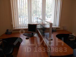 Арендовать помещение под офис Алексея Свиридова улица готовые офисные помещения Малахитовая улица