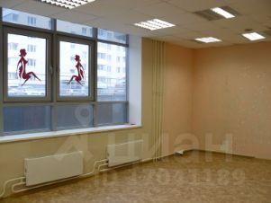 Аренда офиса в.пышме продажа элитная коммерческая недвижимость г.алматы