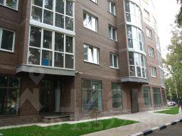 Коммерческая недвижимость в ярославле продажа ул.кирова ул.депутатская аренда офиса от собственника центр хабаровск