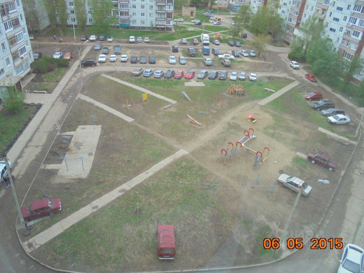 Проституткисаратовская-область,балакова