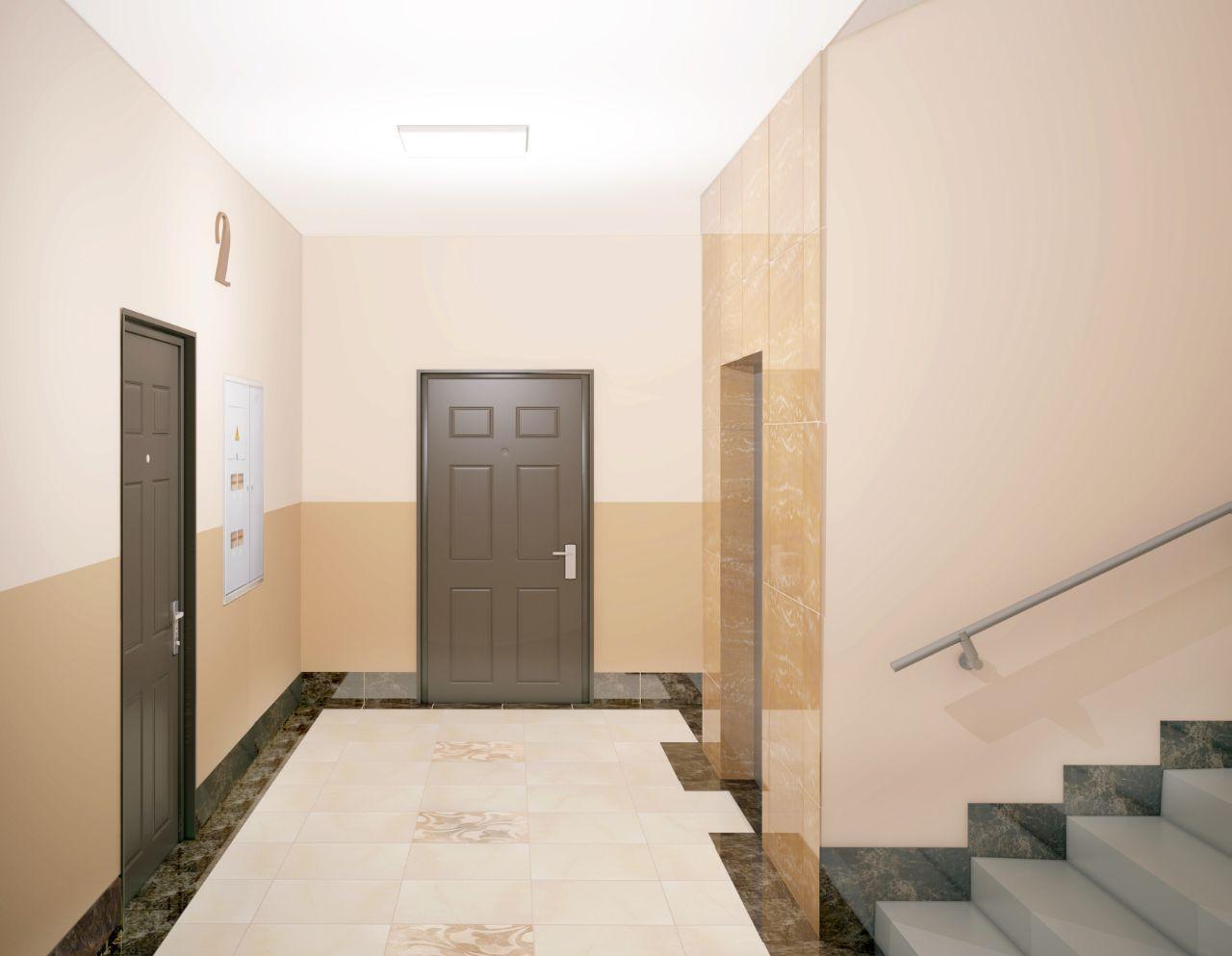 продажа квартир Янтарный