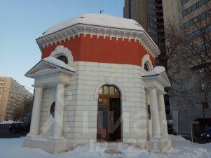 Снять место под офис Мантулинская улица Аренда офиса 15 кв Новаторов улица