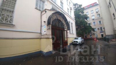 Аренда офисов от собственника Миусская площадь аренда больших офисов в москве от собственника