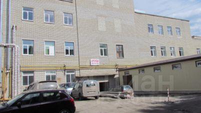 Аренда офиса 35 кв Байдукова улица яблочкова аренда офиса