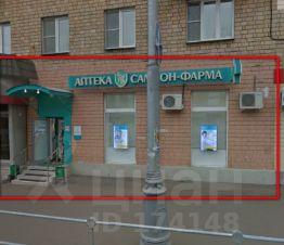 Аренда офисных помещений Балтийская Аренда офиса Петроверигский переулок