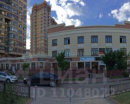 Коммерческая недвижимость в раменскомом Аренда офиса 40 кв Тишинский Большой переулок