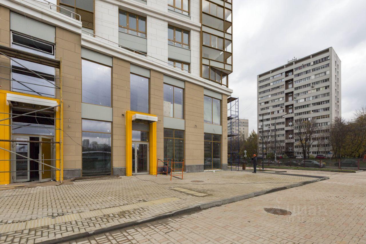Аренда офиса 7 кв Ботанический 1-й проезд аренда офиса в москве 30 метров