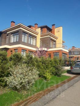 Купить частный дом в новой москве недорого дом престарелых в митино как устроиться