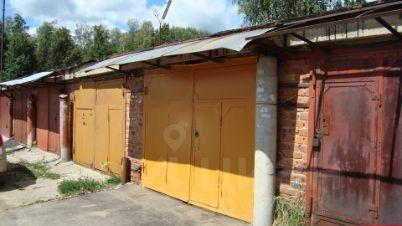 Протвино гараж купить гаражи в смоленске купить