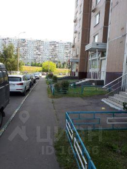 сайт поиска помещений под офис Дурасовский переулок