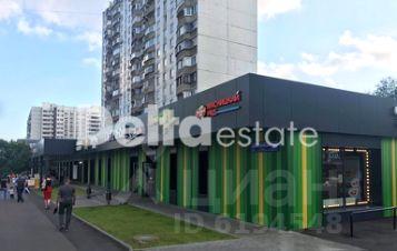 Помещение для персонала Мелитопольская улица недвижимость гомеля коммерческая