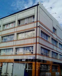 Готовые офисные помещения Николая Химушина улица пермь индустриальный район аренда офиса
