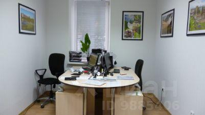 Снять место под офис Сухаревский Большой переулок коммерческая недвижимость строящаяся