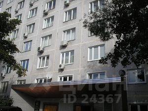Снять помещение под офис Азовская улица аренда офисов Москва 10 тыс в мес