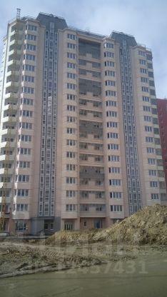 Коммерческая недвижимость в некрасовке купить Аренда офиса 30 кв Асеева улица