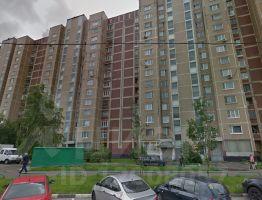 часовая аренда офисов москва