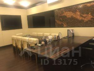 Аренда офиса 40 кв Власьевский Большой переулок аренда офиса у физического лица ндфл проводки