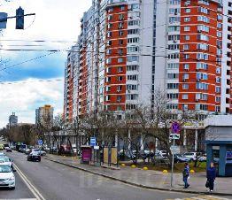 Аренда офиса 30 кв Генерала Глаголева улица коммерческая недвижимость доминиканской республике