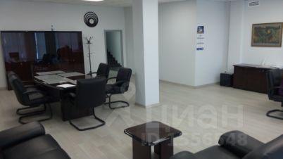 Снять помещение под офис Поленова улица аренда офиса школьная 15