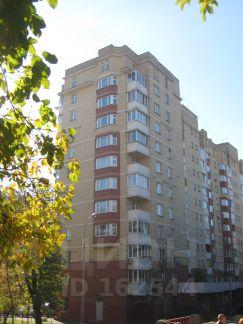 Офисные помещения Велозаводская улица аренда коммерческая недвижимость в москве база