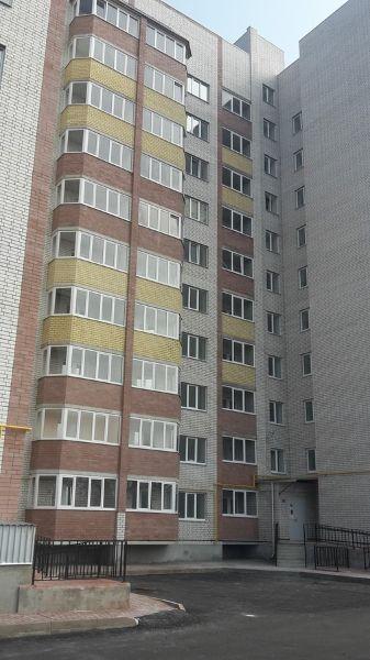 3-я Фотография ЖК «по ул. Маяковского»