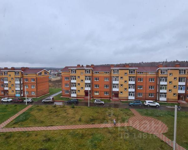 базы сайтов Спасская улица (поселок Рогово)