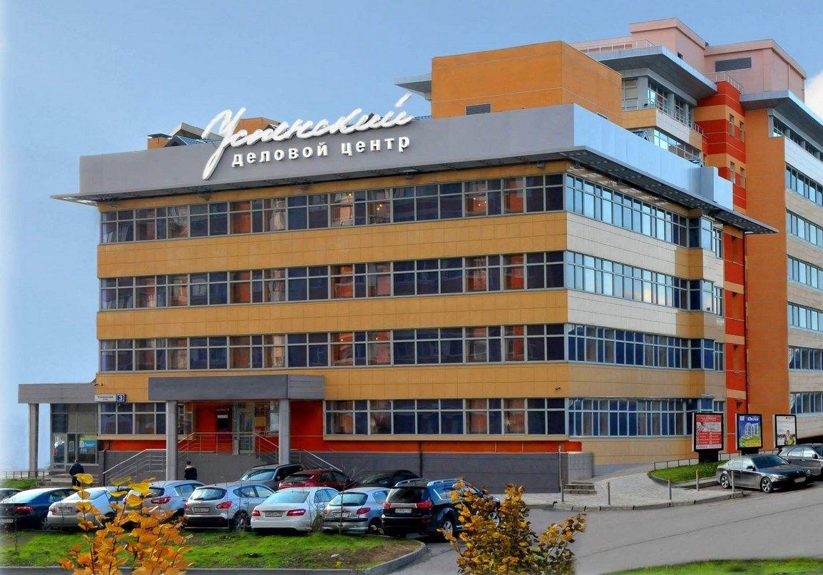 Циан коммерческая недвижимость московская область коммерческая недвижимость в омске и омской области