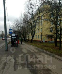 42 объявления - Снять помещение под ломбард в округе ЗАО в Москве ... 7f5a0e2f1e2