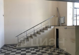 Аренда офиса 15 кв Истринская улица помещение для персонала Сокольническая 5-я улица