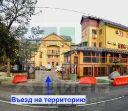 Готовые офисные помещения Лихачевский 3-й переулок аренда офиса львовская 22