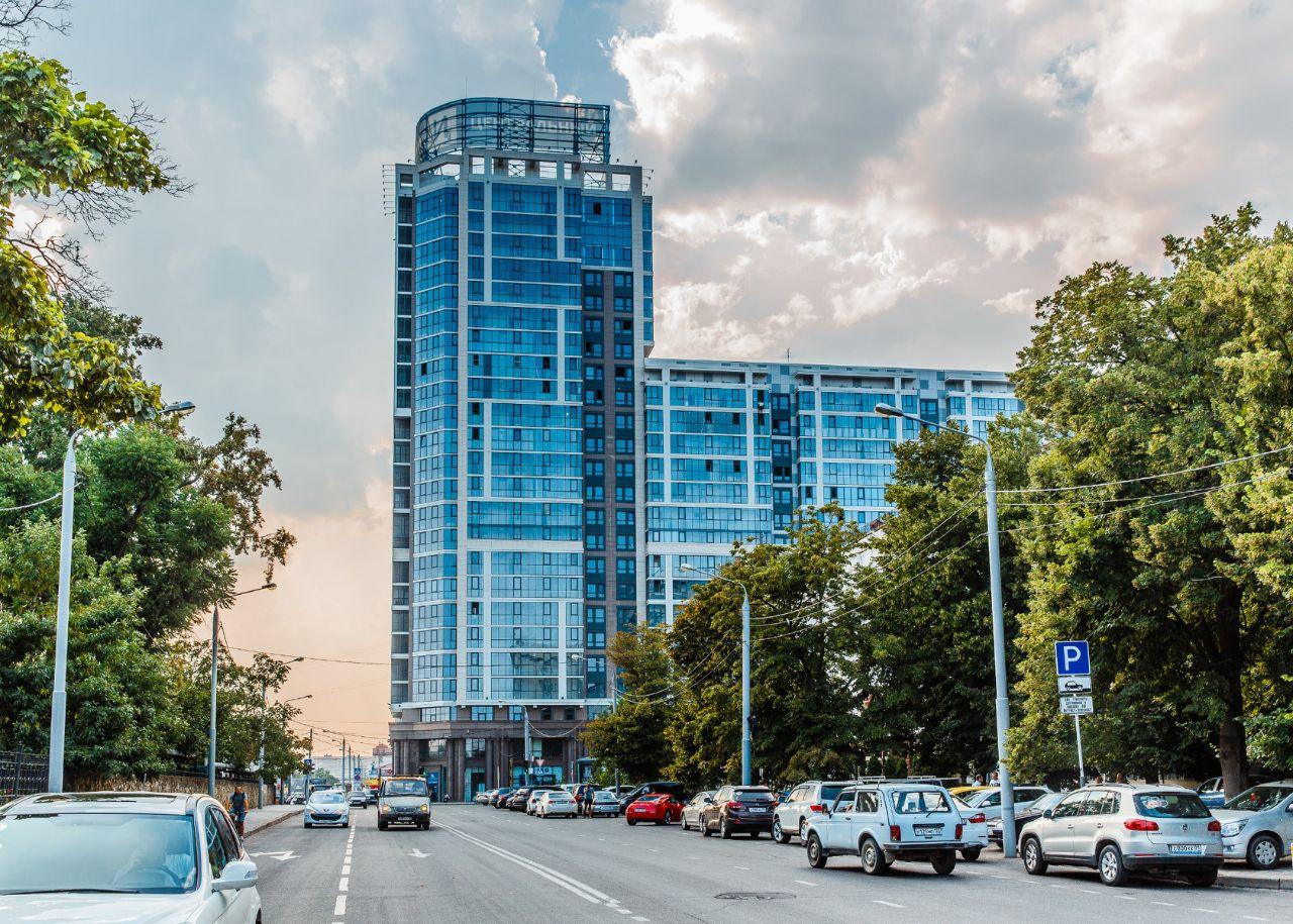 Ооо черноморская строительная компания официальный сайт компания отличные окна сайт
