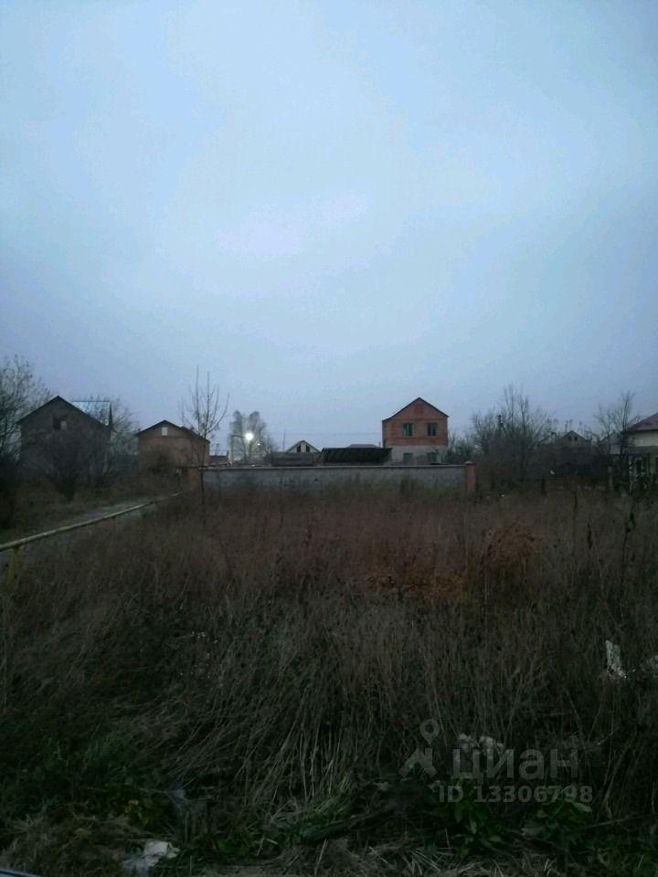 Продажа домов северная осетия недорого — autosberkassa.ru комнаты.