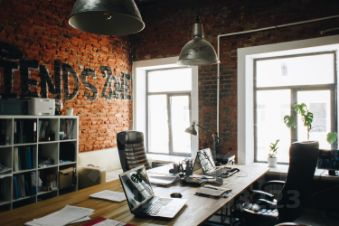 Аренда офисов в ростове-на-дону зжм Арендовать помещение под офис Скобелевская улица