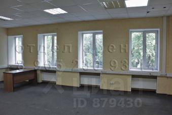 Аренда офиса от собственника 3-я парковая динамика аренды коммерческой недвижимости москва