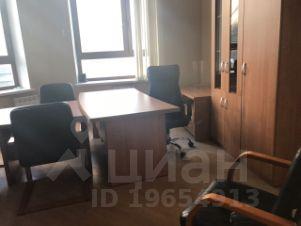 Аренда офиса саморы машела аренда коммерческой недвижимости в новороссийске под производство