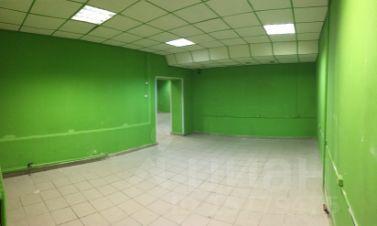 Найти помещение под офис Колесовой улица Москва московский район аренда офиса и открытой площадки
