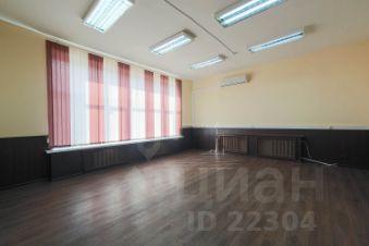 Найти помещение под офис Путевой проезд аренда офиса от собственника м.красногва