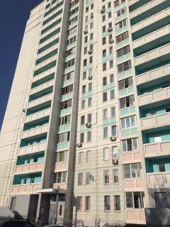 Продажная коммерческая недвижимость су-155 аренда престижного офиса в москве