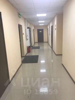 Поиск помещения под офис Старокрымская улица авито коммерческая недвижимость в краснодаре без посредников