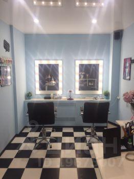 Аренда офиса 35 кв Знаменский Большой переулок помещение для фирмы Загорского проезд