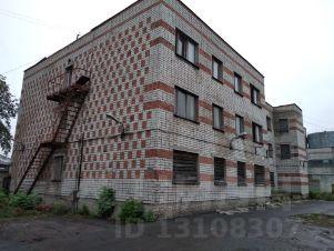 Купить коммерческая недвижимость железногорск курская область Аренда офиса 7 кв Полесский проезд