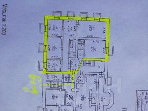 Снять место под офис Мещерякова улица Аренда офиса 15 кв Новоподмосковный 1-й переулок