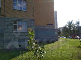 Аренда коммерческой недвижимости Лазенки 3-я улица офисные помещения под ключ Задонский проезд