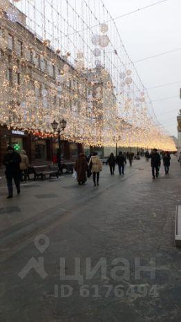 Аренда офиса никольская 15 аренда офиса город михайловка